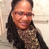 Diane tutors General Math in Detroit, MI