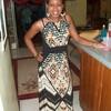 Duana is an online Microbiology tutor in Laurel, MD
