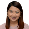 Deianira Jae tutors Music in Manila, Philippines