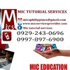 mic tutors Dyslexia in Manila, Philippines