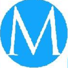 Mathrix tutors English in San Jose, CA