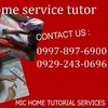 mic tutors Biology in Manila, Philippines