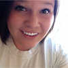 Katelyn is a North Richland Hills, TX tutor