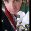 Juan is a San Marcos, CA tutor