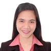 Abigail tutors ACCUPLACER Sentence Skills in Manila, Philippines