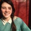 Maria tutors College biology in Altadena, CA