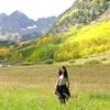 Cheng tutors GMAT in Denver, CO