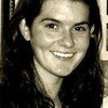 Gabrielle tutors Organic Chemistry in Westwood, KS
