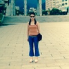 Vivian tutors Mandarin Chinese in Aventura, FL