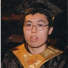 Justin is a Boston, MA tutor