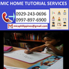 MIC tutors Philosophy in Dasmariñas, Philippines