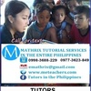 Mathrix tutors Organization in Dasmariñas, Philippines