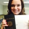 Allison tutors Earth Science in Houston, TX