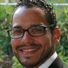 Reynaldo tutors Latin in Chesapeake, VA