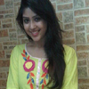 Pooja tutors SAT in Dubai, United Arab Emirates