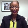 Jessica tutors General science in Philadelphia, PA