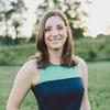 Kathryn is a Charlotte, NC statistics tutor