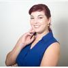 Katherine tutors Psychology in Lauderdale Lakes, FL