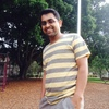 Dinesh tutors Biochemistry in Sydney, Australia