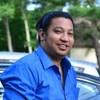Prajwal tutors PHP in New York, NY