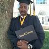 Hubert tutors Pre-Calculus in Brandon, FL