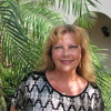 Aurelia tutors French in Fort Myers, FL