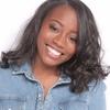 Morgan tutors Kindergarten - 8th Grade in Atlanta, GA