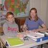 Linda tutors Music in Scotts Valley, CA