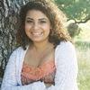 Patricia tutors Psychology in Roseville, CA