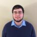 Zach tutors Social Studies in Doylestown, PA
