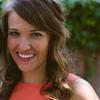Erin tutors University Of Mobile in Washington, DC