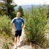 Keenan tutors Foreign Language in Farmington Hills, MI