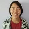 Sara tutors Accounting in Irvine, CA