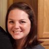 Amanda tutors SAT in Barrington, NJ