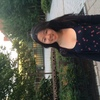Yang tutors Finance in Baltimore, MD