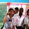 DERRICK tutors in Nong Phai, Thailand