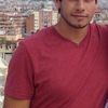 Erik tutors English in New York, NY