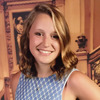 Tori tutors Psychology in Clemson, SC