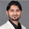 Parakram tutors Statistics in Toronto, Canada