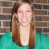 Laura tutors Statistics in Deerfield, IL