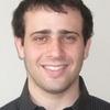 Eitan tutors College Chemistry in New York, NY