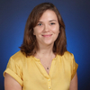 Jennifer tutors English in Lansdale, PA