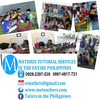 maylin tutors Geography in Calamba, Philippines