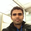 karthik tutors Python in Seattle, WA
