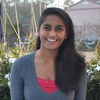 Nabila is a Bloomington, IN tutor