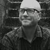 Duane  is a Seattle, WA tutor