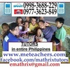 Education tutors Study Skills in Santa Rosa, Philippines