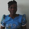 imuthoni45@yahoo.com tutors ACT in Nairobi, Kenya