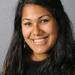 Sheena tutors SAT Math in New York, NY
