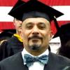 Waell tutors in Catonsville, MD